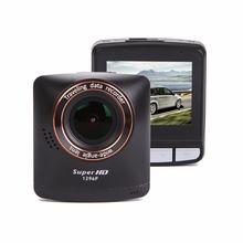 2016 SmarTure B200 1296P Super HD Car Dashboard Camera Ambarella A7LA50 2.4 Inch LCD 140 Degree,WDR,HDR,LDWS,FCWS,Recorder DVR(China (Mainland))