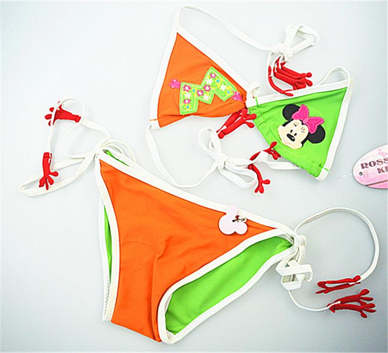 Biquini infantil девочек купальник купальники для девочек детей купальник roupas детей русалка хвосты девушка бикини sw006-3