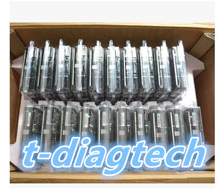 Free ship ,whole sale,Server hard disk drive, MAT3300NC SCSI 10K U320 300G 80pin(China (Mainland))