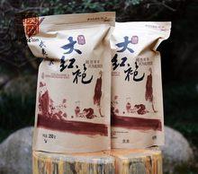 Good Taste Oolong Tea Da Hong Pao ShuiXian 200g Chinese Tea Big Red Robe Dahongpao Dahunpao Te Hong Pao The(China (Mainland))