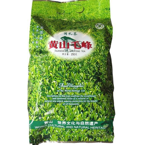 чай зеленый для похудения какой выбрать
