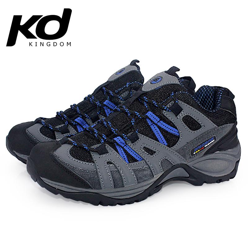 Выбор обуви для похода Часть 2 —