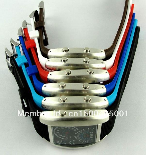 Sport Watches For Sale Sale Speed Sports Car Dash