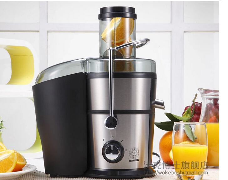 Slow Juicer Reviews 2015 : Aliexpress.com : Buy Free to Russia 2015 Smart Juicer for Kitchen Appliance Slow Juicer ...