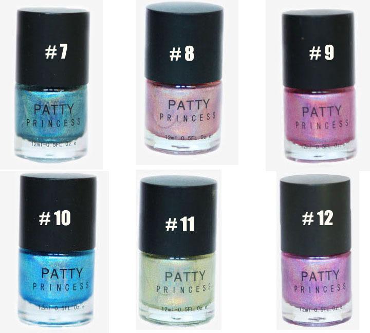 nail polish varnish.jpg
