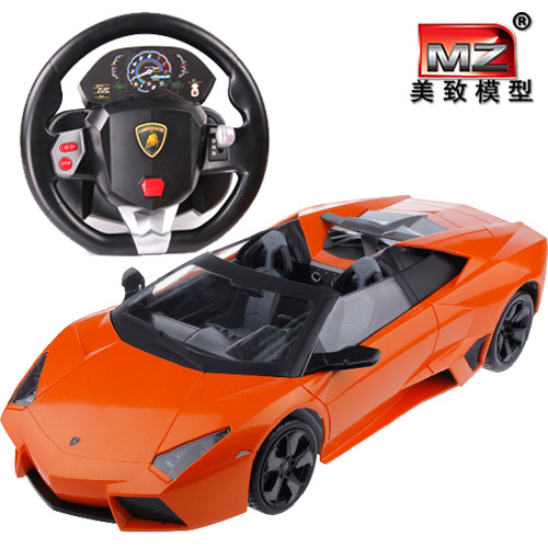 Kids toys remote control car Mini Rc Car 4wd Rc Car Gasoline Drift Electric rechargeable Controle Remoto Car styling QY2027F