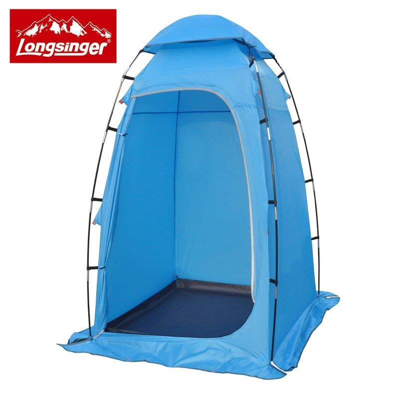 LongSinger Outdoor bathroom bath and Dressing tent<br><br>Aliexpress