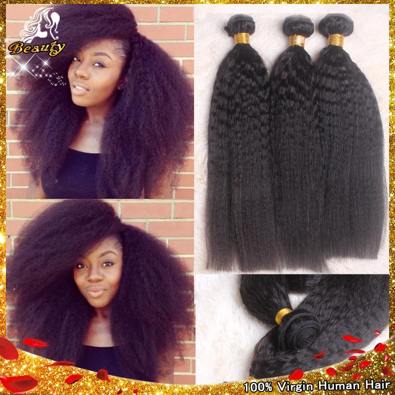 Hair Extension Shop Leeds Market 87