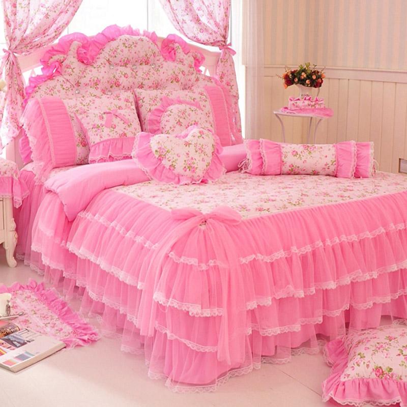rosa bettdecke kaufen billigrosa bettdecke partien aus. Black Bedroom Furniture Sets. Home Design Ideas