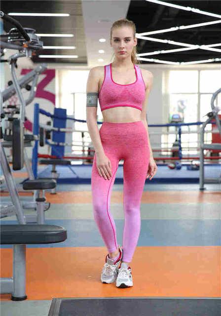 Женщины , работающие спортивные костюмы велоспорт тренировки брюки для фитнеса женские ...