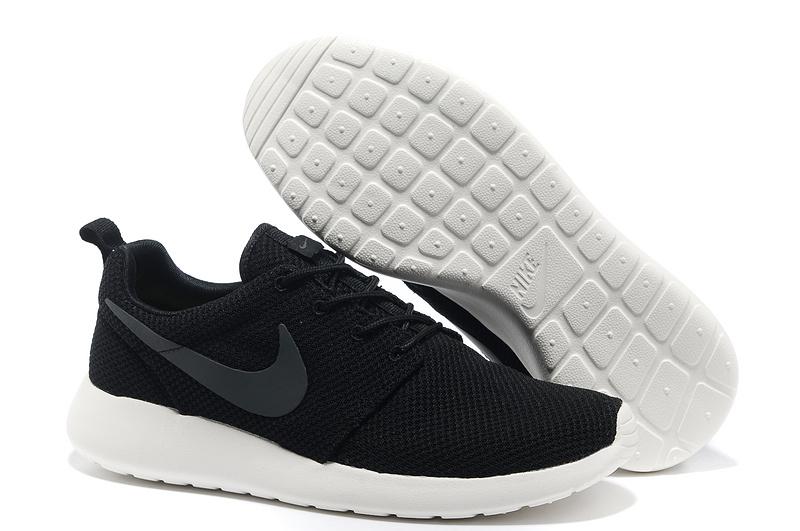 Nike Roshe Run Mujer 2016