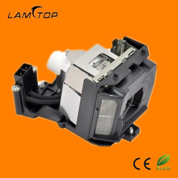 Compatible projector lamp with housing   AN-XR30LP  fit for  XR-H325SA   XR-H325XA  XR-J325XA free shipping <br><br>Aliexpress