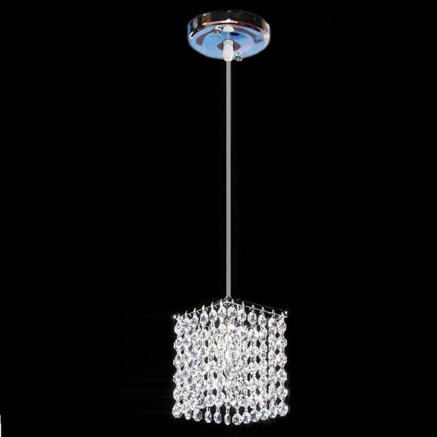 Modern new K9 crystal Pendant Lights led living room Pendant lamps high quality E27 led lustre lighting Pendant lamp(China (Mainland))