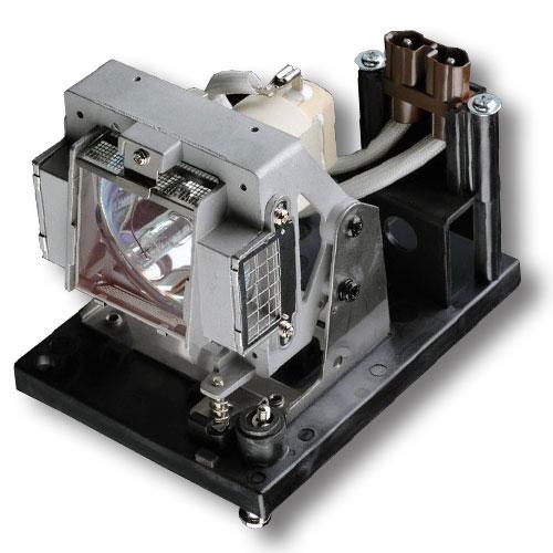 Фотография PureGlare Compatible Projector lamp for VIVITEK D-6510