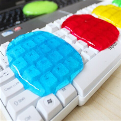 New hot car cleaning products cleaning car auto supplies foam microfiber sponge CC2092(China (Mainland))