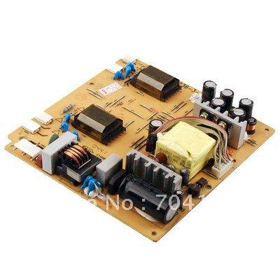Для HP 1702 монитор совет блок