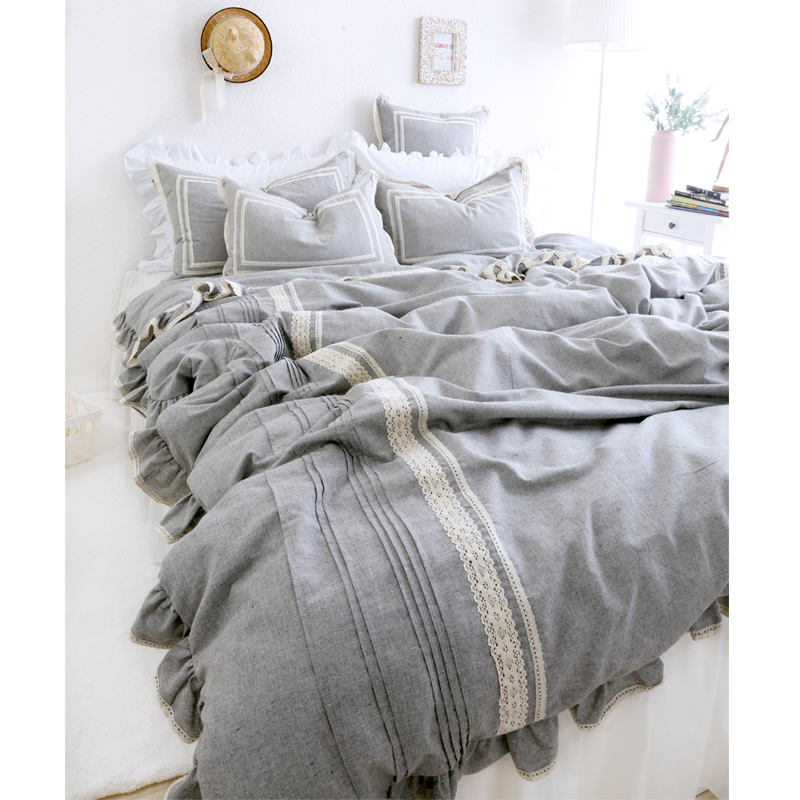 Popular Contemporary Bed Sheets Buy Cheap Contemporary Bed Sheets Lots From China Contemporary