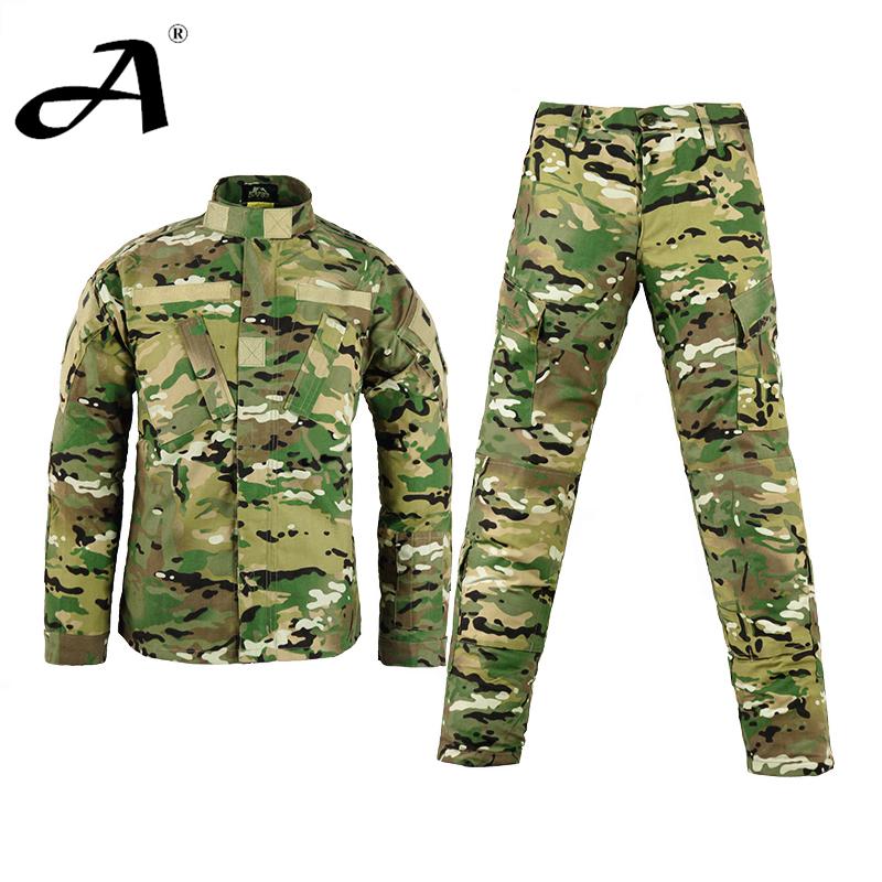 Военная одежда картинки