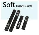 Car Door Guard (13)