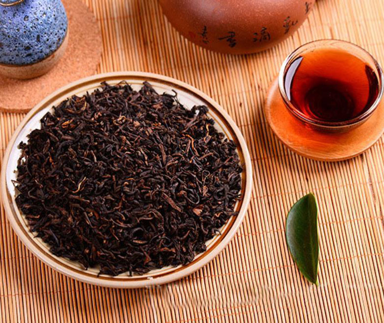 Premium 20 Years Old Chinese Yunnan Puer Pu er Tea Puerh China Slimming Green Food For Health Care(China (Mainland))