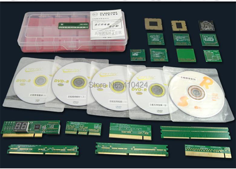 Компьютерные аксессуары OEM 17PCS 25PCS аксессуары для часов oem 17 cgl 027