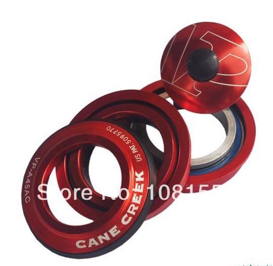 Запчасти для велосипеда VP A45AC CNC 1/1/8' 28,6 /44