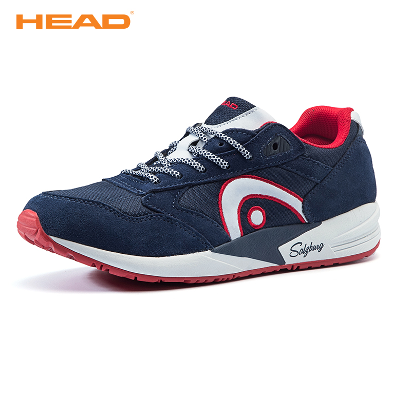 mens running shoes fashion sneakers 2016 breathable