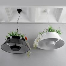 Подвесные лампы  от Zhong shan Spring lighting mall, материал Металл артикул 32372126366