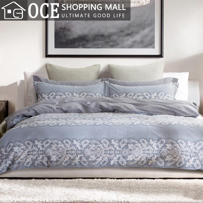 gris housse de couette ensemble achetez des lots petit prix gris housse de couette ensemble en. Black Bedroom Furniture Sets. Home Design Ideas