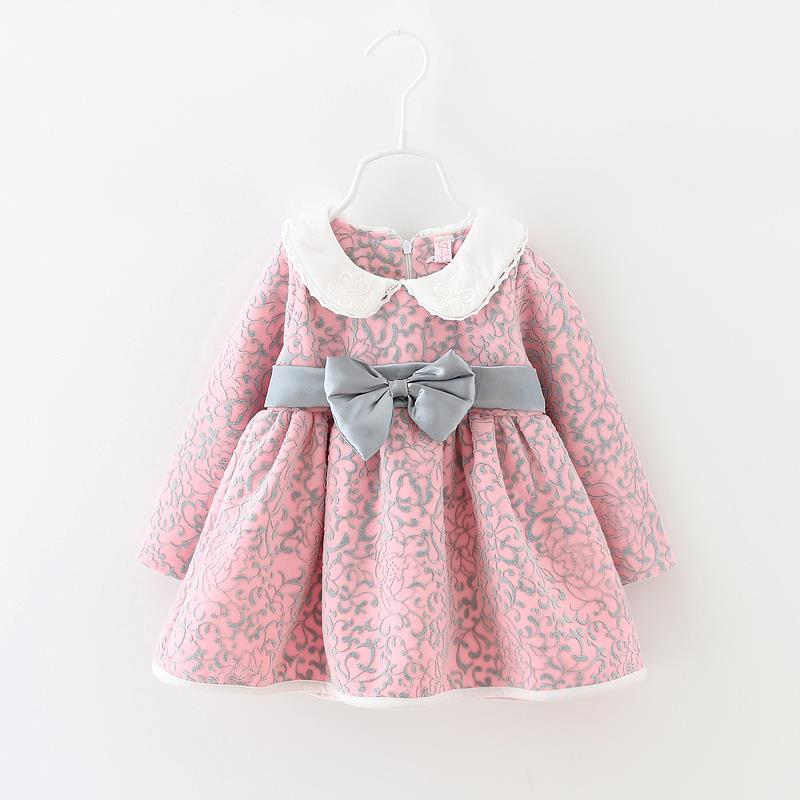 Hermosa Bebé Trajes De Boda Modelo - Ideas de Vestido para La Novia ...