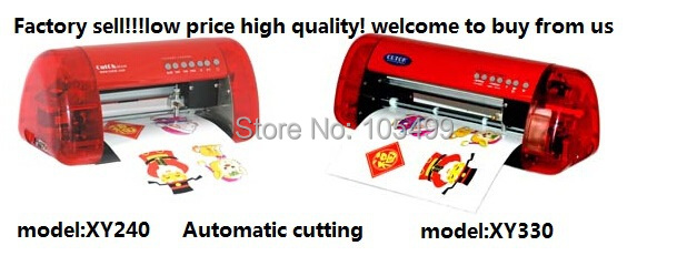 A3 A4 Auto CAD Adobe Illustrator CorelDRAW Artcut EuroCut WinPCSIGN SignCut X2 FlexiSIGN-PRO Contour cutting small plotter(China (Mainland))