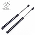 For VW Passat B6 Sedan 2006 2007 2008 2009 2010 2011 Pair of New Boot Strut