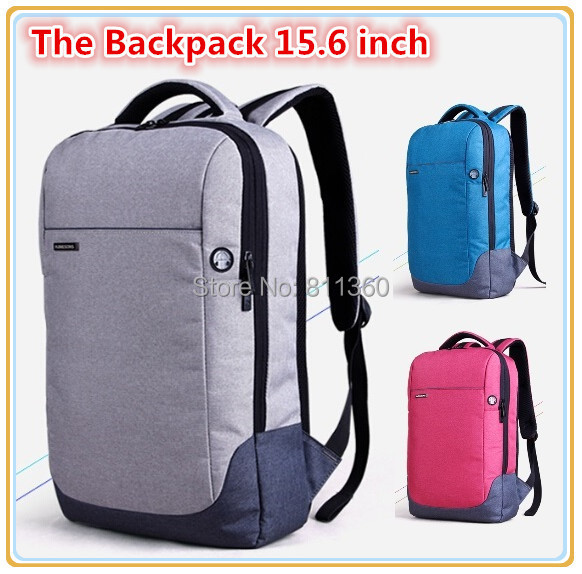 Brand Backpack For Laptop 15,15.6, Notebook 14, Compute Bag,Travel, Business,Office Worker, School Bag ,Free Drop Ship. 3113<br><br>Aliexpress