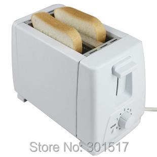 Тостер hei er verkauf