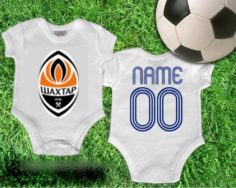 INFANT UEFA FOOTBALL SOCCER WAXTAP JERSEY ROMPER BABY BODYSUITS JUVENTUS! FREE CUSTOM NAME&NUMBER(China (Mainland))