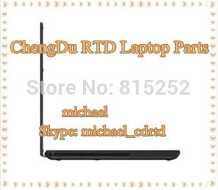 Laptop Keyboard For SONY SVF15A1C5E SVF15A1C5ER SVF15A1M2E SVF15A1S2E HG/HU Hungarian Black<br><br>Aliexpress