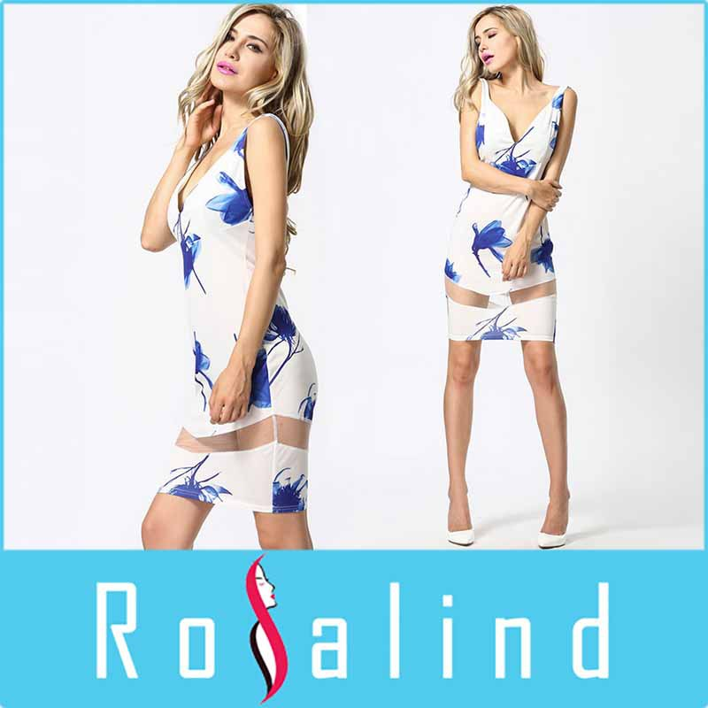 Женское платье Brand New 2015 v/vestidos Desigual Bodycon C1079 brand new 2015 6 48 288 a154