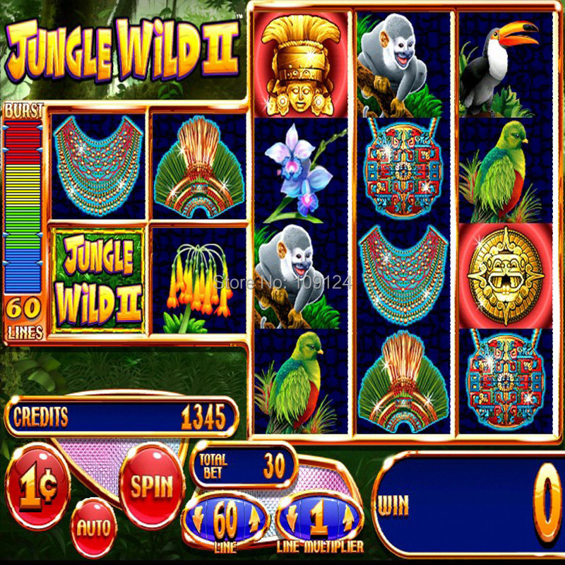 free online slot machines with bonus games no download internet casino deutschland
