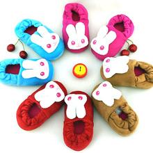 2-6 anni i bambini scarpe invernali termici caldo, bambini pistoni antisdrucciolevoli caldi, ragazze dei ragazzi inverno scarpe pavimenti interni(China (Mainland))