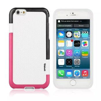 Etui plecki do iPhone 6/6S case sylikonowe różne kolory
