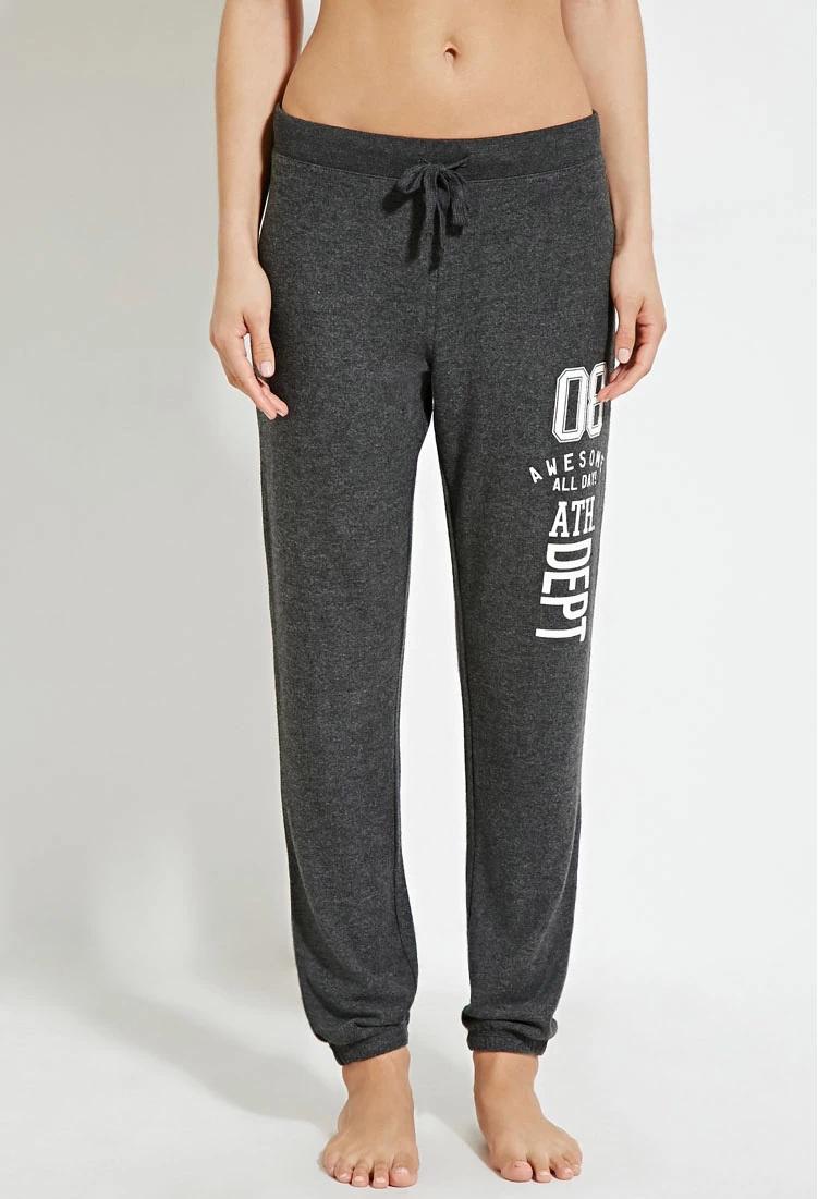 Perfect LINEN WOMEN PANTS. Dark Grey Linen Women By Maliposhaclothes