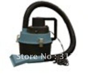 FK-0012 car vacuum cleaner dust collector Car Accessories Automotive