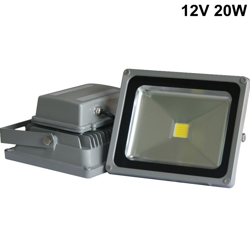 popular solar flood lights lowes buy cheap solar flood. Black Bedroom Furniture Sets. Home Design Ideas
