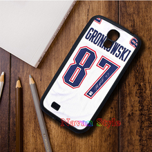 rob gronkowski jersey cell phone case cover for Samsung Galaxy s3 s4 s5 note 3 note 4 note 5 s6 s7 s6 edge s7 edge *gG559(China (Mainland))