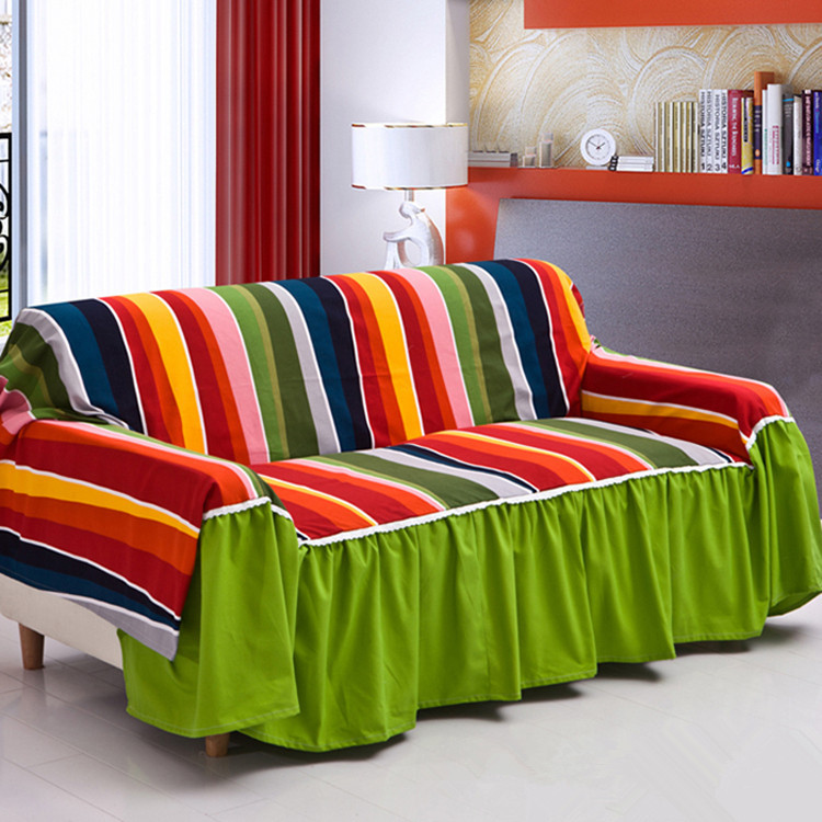 2014 sofa slipcover new sectional couch covers sofa thick for How to cover furniture with fabric