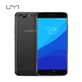 Umi Z Pro MTK Helio X27 Deca Core 2 6GHz 32G ROM 4G RAM Android 6