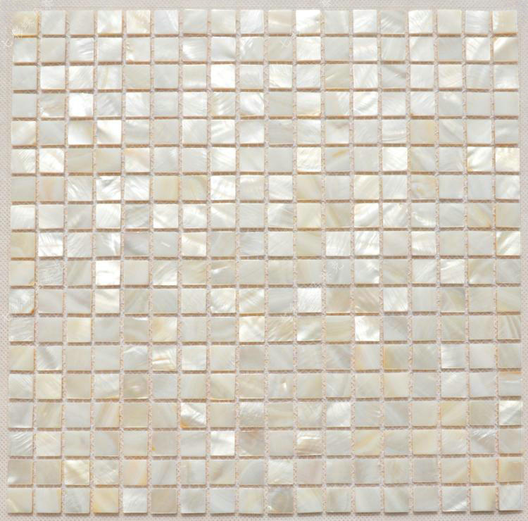 Online kopen wholesale tegel board wandpaneel uit china tegel board wandpaneel groothandel - Tegels gemetalliseerde ...