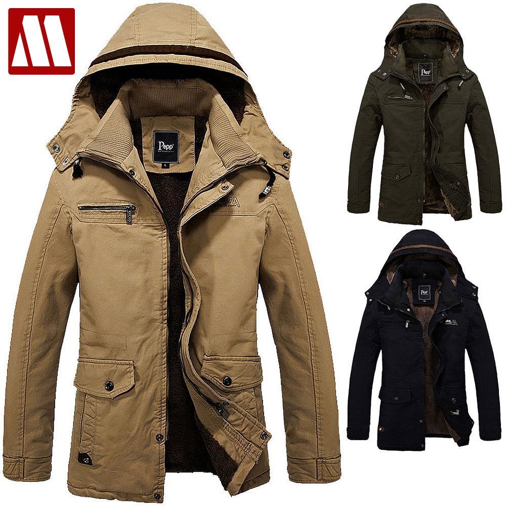 Online Get Cheap Men Green Parka -Aliexpress.com | Alibaba Group