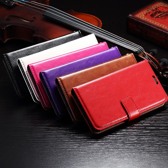 Luxury Top Quality Flip PU Leather Case For Samsung Galaxy A5 A500 Stand Wallet Card Slot Photo Frame Cover Free Ship AAA05485(China (Mainland))