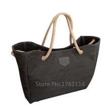 Trendy Top-Handle Shoulder Women Bag Women Handbag PU Leather Handbag Women Messenger Bag Fashion Crossbody Bags Free Shipping